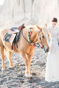 Kiara and Jake   George Liopetas Anthropologie Wedding, Groom Shoes, Couture Wedding Gowns, Romantic Destinations, Bridal Musings, Destination Wedding Photographer, Old World, Wedding Bride, Wedding Bouquets