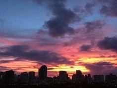 Happy birthday sunset for my pal Rick. #sunsets #sunset #Waikiki #hawaii #honolulu #ハワイ #ホノルル #サンセット #ワイキキ #instasunset #sky #instasky #igsunset #orange #amazingsunset #clouds #cloud #cloudporn #colors #nofilter #awesome #nofilterneeded #おつかれさま #sky #orange #igsunset #igers #paradise #photooftheday #nofilter #nofilters #skyscape