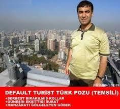 türk insanı komik ile ilgili görsel sonucu