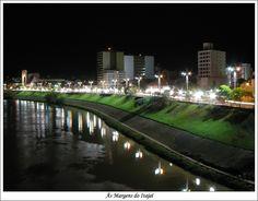 Blumenau, SC, Brasil.