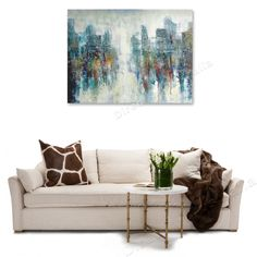 In the road of life, arts for interior design  - Direct Art Australia,  Price: $349.00,  Shipping: Free Shipping,  Size: 90 x 120cm,  Framing: Framed (Gallery Wrap & Ready to Hang!),  Instock: Yes - immediate free delivery Australia wide!  http://www.directartaustralia.com.au/