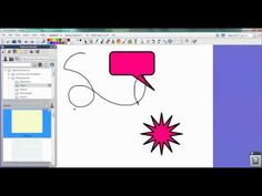 Active Inspire Tutorial from Ginger Snaps