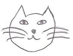 ☺La Gabbianella e il Gatto: una storia che ti insegna a volare!