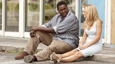 the blind side inspirational speech