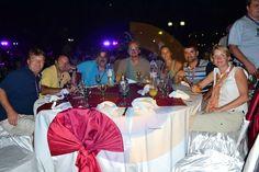 Corporate Group Evening Desert Safari Dubai Desert Safari Dubai, Deserts, Group, Postres, Dessert, Plated Desserts, Desserts