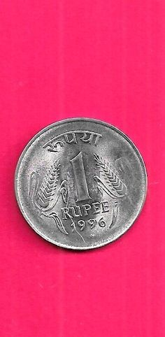 Coin Buyers, Coins For Sale, Teaching History, Great Gifts, Indian, Personalized Items, Nice, Ebay, Coining