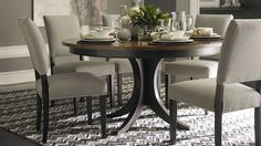 http://www.bassettfurniture.com/dining-room-furniture.asp
