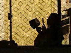 Moradores de edifício na avenida Nove de Julho, região central da capital paulista, fazem barulho batendo panelas e utilizando cornetas durante pronunciamento em rede nacional de televisão do PT - 06/08/2015  http://w500.blogspot.com.br/