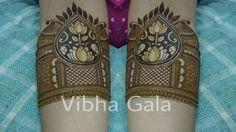 Full Mehndi Designs, Indian Mehndi Designs, Latest Bridal Mehndi Designs, Mehndi Design Pictures, Wedding Mehndi Designs, Mehndi Images, Foot Henna, Hand Henna, Mehndi Digain