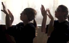 "[VIDEO] Nurses parody ""Ice, Ice, Baby,"" in ""Nurse, Nurse, Help Me."" #NurseHumor #LOL #Nurses #VanillaIce"
