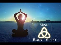 The human experience is characterized by three elements, Mind, Body and Spirit. They are the keys to life and vitality. These three elements share a symbiotic relationship and function together to … Mind Body Spirit, Mind Body Soul, Body And Soul, Palmistry Reading, Naturopathic Physician, Palm Reading, Depression Treatment, Healthy Snacks For Kids, Tai Chi