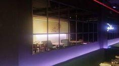 Celebra tu cena de empresa en nuestro local de lujo , situado en pleno centro de la ciudad condal , cena primero y fiesta privada despues .Contamos con gran escenario , servicio de restaurante , servicio de copas de primera calidad , menus especiales para cena de navidad 2015