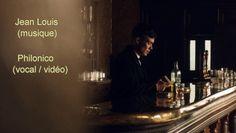 """""""Et maintenant"""" est une chanson composée et interprétée par Gilbert Bécaud en 1961 ; les paroles sont de Pierre Delanoë. Merci à Jean Louis pour ce projet et cette magnifique adaptation musicale de la chanson de Gilbert Becaud - Et maintenant  musique : Jean Louis  compositeur : Gilbert Becaud  auteur : Pierre Delanoë. chant : Philonico  vidéo : Philonico d'après Peaky Blinders Chanson d'amour. #Philonico Tommy Shelby - Cillian Murphy"""