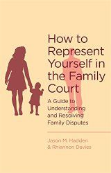 Removing Children From Parents - The Social Workers Bible: Persecution Strategies used by SocialWorkers Below is the Abstractof a study made by academics in Sweden where family courts are not sec...