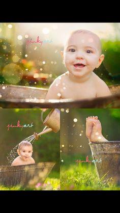 Toddler Photography, Love Photography, Newborn Photography, Bubble Photography, Milk Bath Photography, Indoor Photography, Birthday Photography, Foto Newborn, Newborn Photos