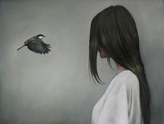 paintings by amy judd