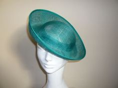 41746e61 Products   Randall Ribbons. Kimber Rudo · Blocked Hats and Millinery