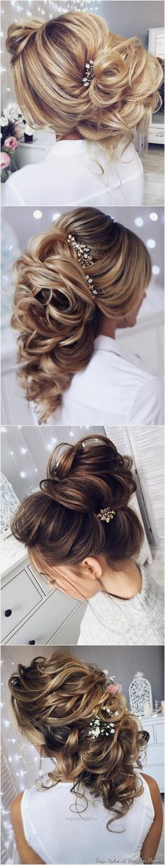 Wedding Hairstyles for Long Hair from Tonyastylist / www.deerpearlflow…… Wedding Hairstyles for Long Hair from Tonyastylist / www.deerpearlflow…  http://www.tophaircuts.us/2017/05/03/wedding-hairstyles-for-long-hair-from-tonyastylist-www-deerpearlflow-2/