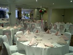 chair covers hire in wolverhampton hanging crescent stand 7 best hampton manor images the hamptons ava bridal parties venue dressing by midlands cover
