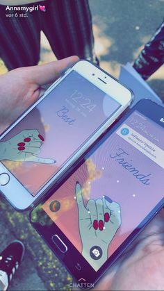 Blake saved to ship lapJajaja iPhone y Samsung mejores amigos?y una mi. Bff Pics, Bff Pictures, Beste Iphone Wallpaper, Tumblr Bff, Photos Tumblr, Best Friend Pictures, Best Friend Goals, Best Friends Forever, Aesthetic Iphone Wallpaper