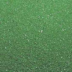 Clover Green Wedding Sand