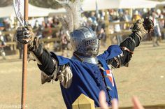 9 Best Armored Combat League Armor Ideas images in 2014 | Armors