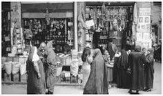 Картинки по запросу syria old bazaar