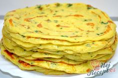 Ingredients for the dough: 450 g zucchini 300 ml kefir 350 g flour 4 pieces of eggs 2 tablespoons fresh . - Ingredients For the dough: 450 g zucchini 300 ml kefir 350 g flour 4 pieces of eggs 2 tablespoons fr - Cooking For One, Easy Cooking, Cooking Tips, Healthy Meals For Two, Good Healthy Recipes, Kefir Benefits, Cake Courgette, Zucchini Pancakes, Kefir Recipes