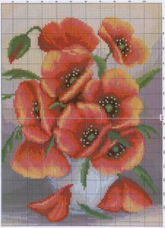 Gallery.ru / Фото #145 - Схемы к моим картинам - logopedd