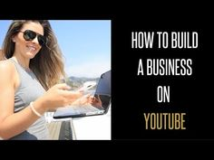 How to Make Money on YouTube | YouTube for Business