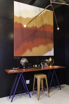 Plascon 2015 colour palette Spare Room, Office Decor, Palette, Tapestry, Colour, Home Decor, Hanging Tapestry, Color, Tapestries