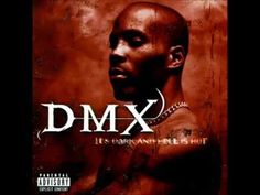 DMX - It's Dark And Hell Is Hot (Full Classic Album + Bonus Remix - High Quality - February 2013) - YouTube