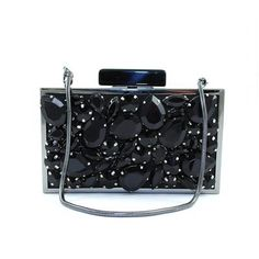 b2c78ff9d34b Wholesale HBG100280 www.e-bestchoice.com No.1 Wholesale Handbag   Jewelry  Company