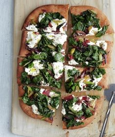 Swiss Chard with Lentils and Feta Cheese | Recipe | Lentils, Feta and ...