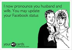 Search results for 'Eating q' Ecards from Free and Funny cards and hilarious Posts Wedding Planning Quotes, Wedding Quotes, Wedding Ideas, Trendy Wedding, Wedding Ecards, Wedding Humor, Wedding Stuff, Just In Case, Just For You