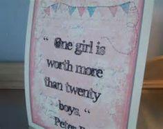 Peter Pan art print unframed 8 x 10 poster nursery decor baby shower ...