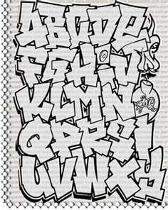 Graffiti Letters Grafitti Letters Graffiti Writing Graffiti Alphabet Graffiti Lettering Graffiti Murals
