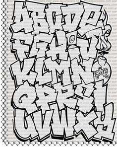 Gambar huruf z graffiti 4k pictures 4k pictures full hq wallpaper pcs banksy art shopping cart wall art graffiti african hunter in graffiti new graffiti fonts gothic graffiti alphabet letters zoe graphic font gallery thecheapjerseys Image collections