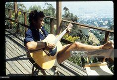 Paul in Hollywood Hills Paul Michael Glaser, David Soul, Starsky & Hutch, Hollywood Hills, Star Sky, House Layouts, Hush Hush, Still Image, Tv Series