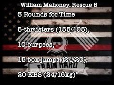 TRAIN HARD DO WORK Sign up for our newsletter 555fitness.org ________________________________________ Want to be featured? Show us how you train hard and do work Use #555fitness in your post. You can learn more about us and our charity by visiting WWW.555FITNESS.ORG #fire #fitness #firefighter #firefighterfitness #firehouse #buildingastrongerbrotherhood #workout #ems #engine #truckie #firetruck #pastparallel #damstrong #charity #nonprofit @pastparallel @builtbystrength @beaverfitusa…