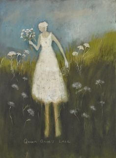 Jeanie Tomanek... | Kai Fine Art