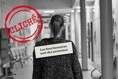 Pour une année 2015 loin de ces clichés anti-fonctionnaires ! Vernissage au Palais de Tokyo, le 3 février. #clichéscontreclichés Sequin Skirt, Sequins, Loin, Skirts, Skirt, Gowns, Skirt Outfits, Petticoats