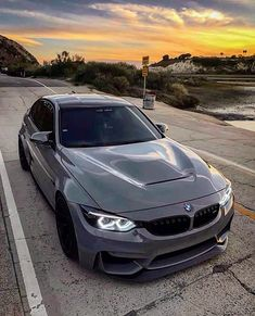 26 Best Bmw M3 F80 F82 E46 E92 Images In 2020 Bmw M3 Bmw