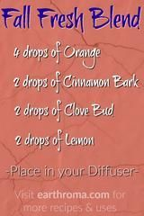 Essential Oil uses and recipes including blends, diffusing recipes, topical recipes, aromatherapy uses and recipes. Essential Oil Combos, Essential Oil Diffuser Blends, Doterra Essential Oils, Young Living Essential Oils, Cinnamon Essential Oil, Healing Oils, Diffuser Recipes, Scrubs, Aromatherapy Recipes