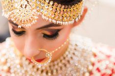 """Photo from Rachit Photography """"Wedding photography"""" album Wedding Couple Poses, Couple Posing, Wedding Couples, Lehenga Wedding, Wedding Preparation, Photography Portfolio, Photo Book, Wedding Jewelry, Real Weddings"""