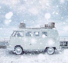 VW B  Lovely