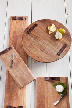 Shop all your serving and entertaining essentials! #mudpiegift #charcuterie #cheeseboards #woodboards Fall Home Decor, Autumn Home, Mud Pie Gifts, Serving Board, Charcuterie, Kitchen Accessories, Leather Handle, Tablescapes, Essentials