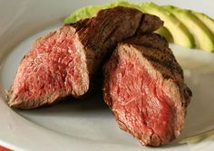 New Orleans - Best Steak in the U.S. from Food & Wine