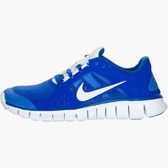 06f9b8265923 2014 cheap nike shoes for sale info collection off big discount.New nike  roshe run