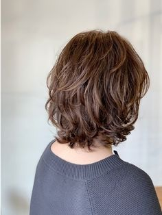Cool Hairstyles For Men, Shag Hairstyles, Hairstyles Over 50, Kinds Of Haircut, Haircut For Thick Hair, Medium Hair Styles, Short Hair Styles, Fluffy Hair, French Actress